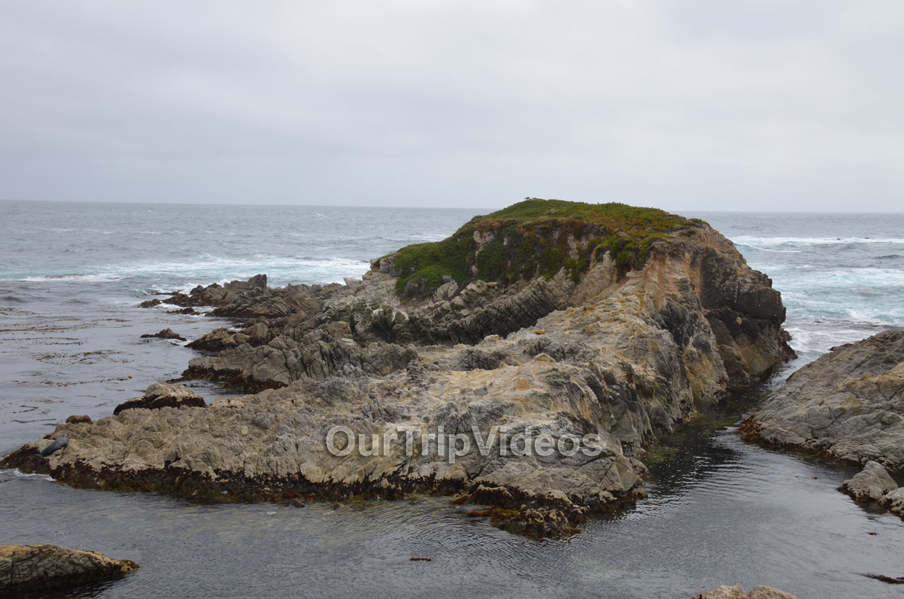 17-Mile Drive, Pebble Beach, CA, USA - Picture 30 of 50