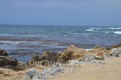 17-Mile Drive, Pebble Beach, CA, USA - Picture 14