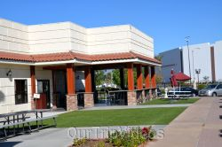 BAPS Shri Swaminarayan Mandir(Los Angeles), Chino Hills, CA, USA - Picture 3