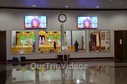 BAPS Shri Swaminarayan Mandir, Milpitas, CA, USA - Picture 5