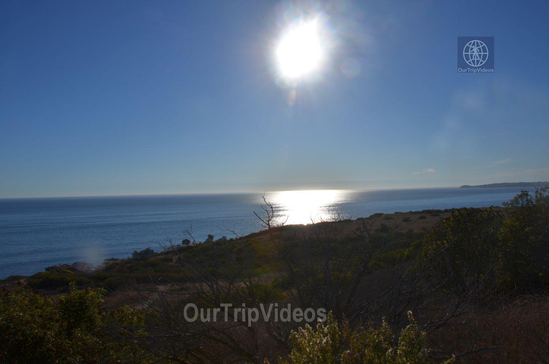 Malibu Bluffs Park, Malibu, CA, USA - Picture 11 of 25