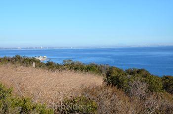 Malibu Bluffs Park, Malibu, CA, USA - Picture 9