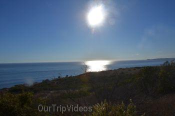 Malibu Bluffs Park, Malibu, CA, USA - Picture 11