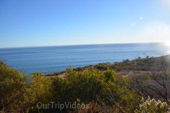 Malibu Bluffs Park, Malibu, CA, USA - Picture 13
