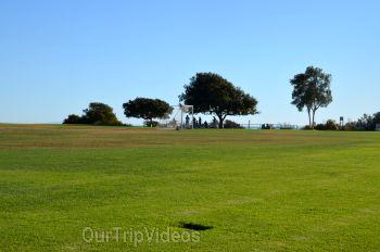 Malibu Bluffs Park, Malibu, CA, USA - Picture 16