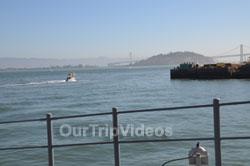 SF Fleet Week - Ship Tours(Pier 35), San Francisco, CA, USA - Picture 19