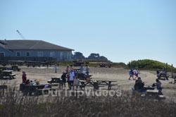 State Beach(Francis Beach), Half Moon Bay, CA, USA - Picture 7