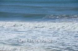 State Beach(Francis Beach), Half Moon Bay, CA, USA - Picture 12