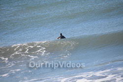 State Beach(Francis Beach), Half Moon Bay, CA, USA - Picture 15