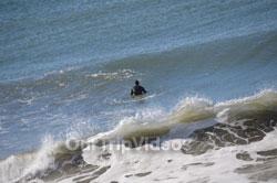 State Beach(Francis Beach), Half Moon Bay, CA, USA - Picture 16