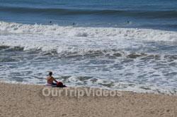 State Beach(Francis Beach), Half Moon Bay, CA, USA - Picture 19