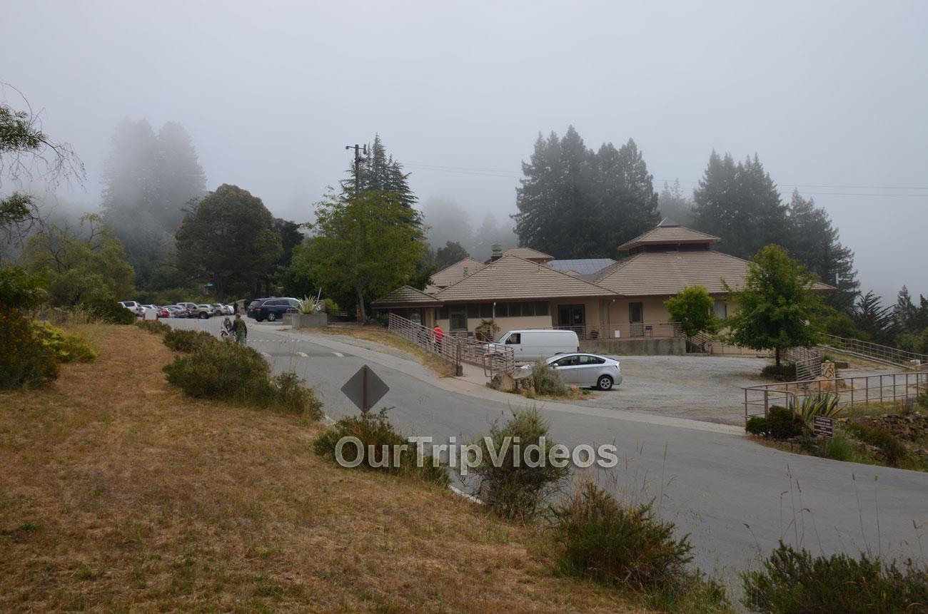Sankat Mochan Hanuman Temple, Watsonville, CA, USA - Picture 2 of 25