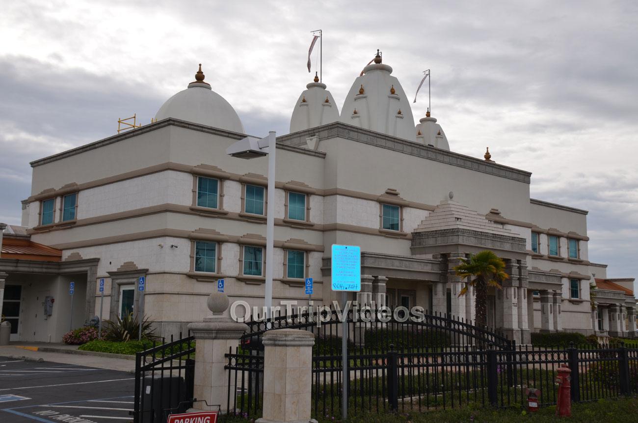 Shri Mahavir Janma Kalyanak Grand Celebrations, Milpitas, CA, USA - Picture 1 of 25