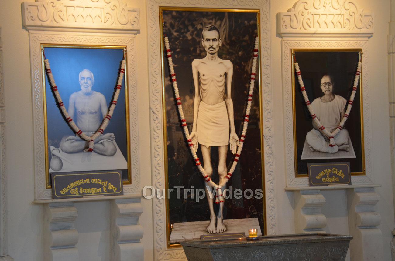 Shri Mahavir Janma Kalyanak Grand Celebrations, Milpitas, CA, USA - Picture 11 of 25