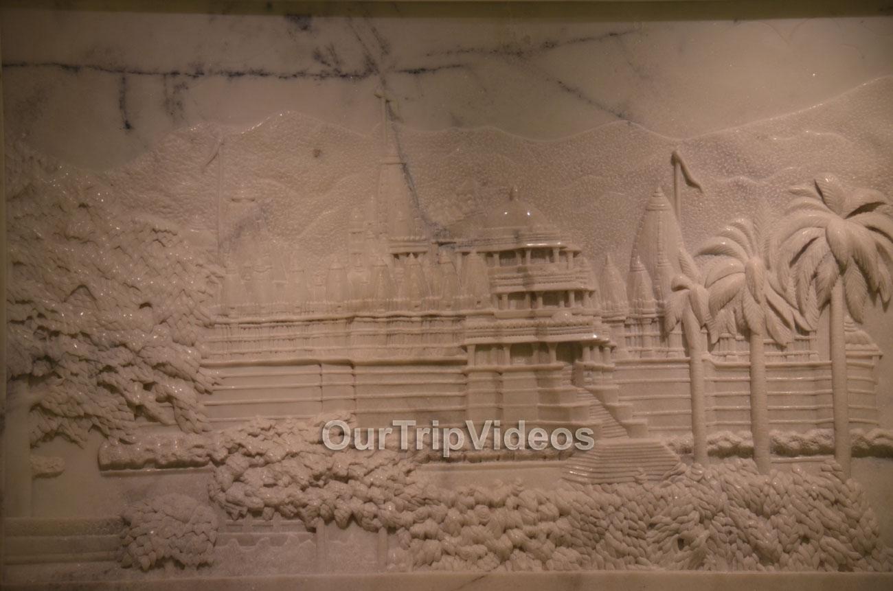 Shri Mahavir Janma Kalyanak Grand Celebrations, Milpitas, CA, USA - Picture 14 of 25
