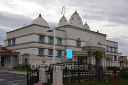 Shri Mahavir Janma Kalyanak Grand Celebrations, Milpitas, CA, USA - Picture 1