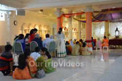 Shri Mahavir Janma Kalyanak Grand Celebrations, Milpitas, CA, USA - Picture 10