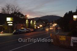 Mariposa, CA, USA - Picture 15