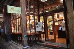 Napa and Sonoma Wine Country Tour, Napa, CA, USA - Picture 25