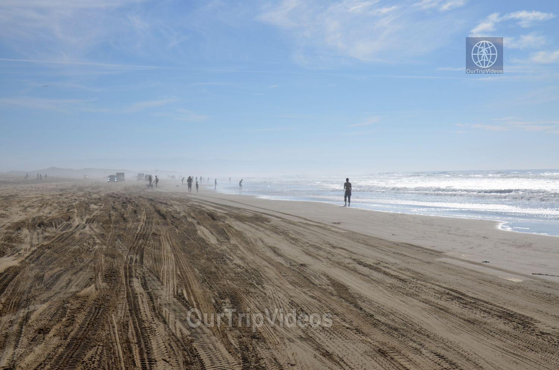 Oceano Dunes State Vehicular Recreation Area(SVRA), Oceano, CA, USA - Picture 6 of 25
