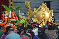 Karthika Masa Vaibhavotsavam (Pancha Kalyanams), Fremont, CA, USA - Picture 2