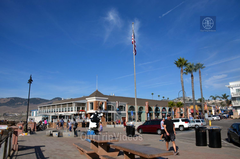 Pismo Beach, CA, USA - Picture 3 of 25
