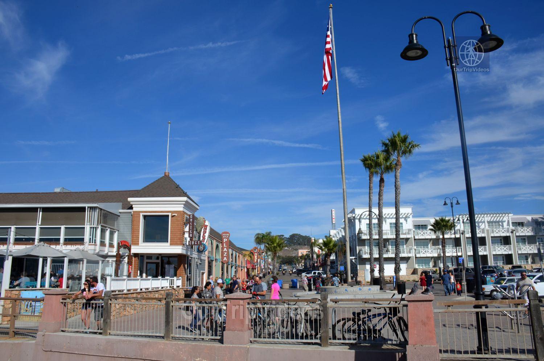 Pismo Beach, CA, USA - Picture 8 of 25