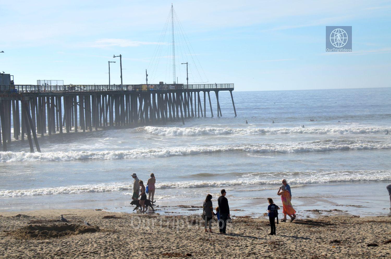 Pismo Beach, CA, USA - Picture 9 of 25