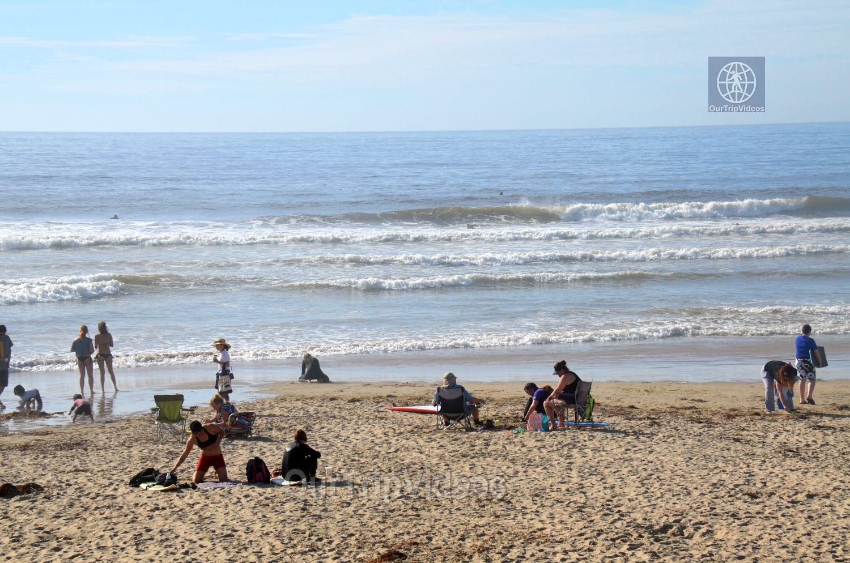 Pismo Beach, CA, USA - Picture 10 of 25