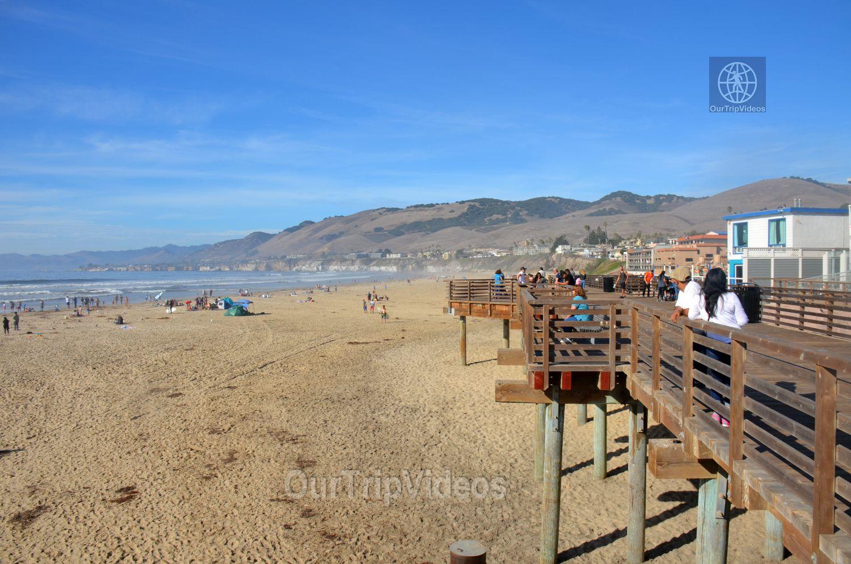 Pismo Beach, CA, USA - Picture 12 of 25