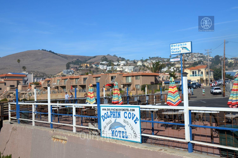 Pismo Beach, CA, USA - Picture 13 of 25