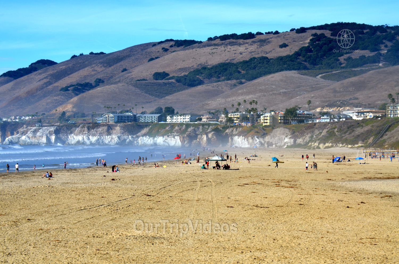 Pismo Beach, CA, USA - Picture 15 of 25