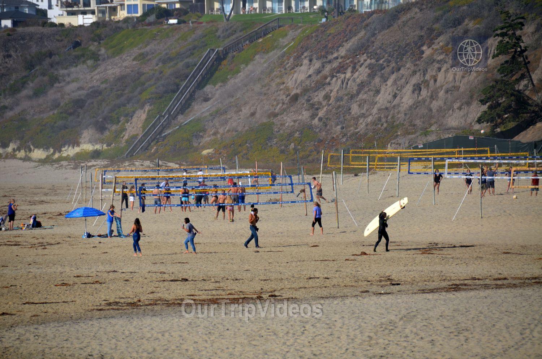 Pismo Beach, CA, USA - Picture 16 of 25