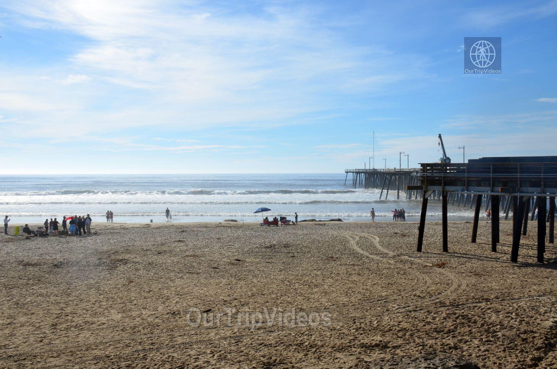 Pismo Beach, CA, USA - Picture 20 of 25