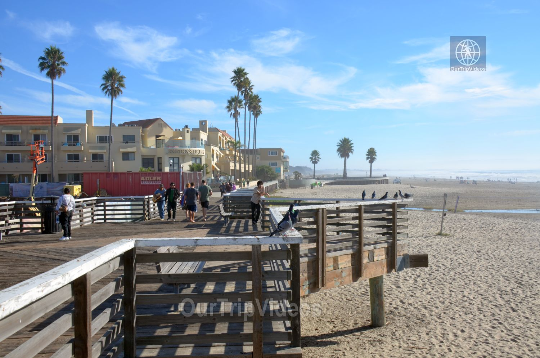 Pismo Beach, CA, USA - Picture 23 of 25
