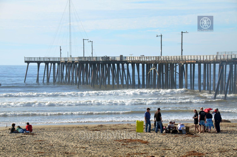 Pismo Beach, CA, USA - Picture 24 of 25