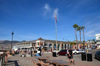 Pismo Beach, CA, USA - Picture 3