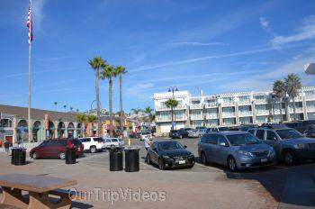 Pismo Beach, CA, USA - Picture 5