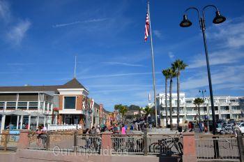 Pismo Beach, CA, USA - Picture 8