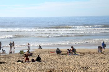 Pismo Beach, CA, USA - Picture 10