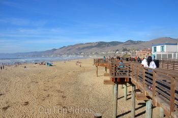 Pismo Beach, CA, USA - Picture 12