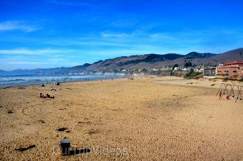 Pismo Beach, CA, USA - Picture 14