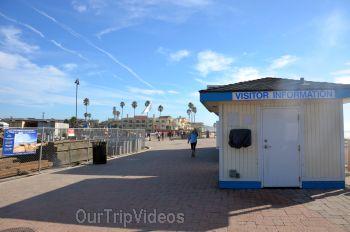 Pismo Beach, CA, USA - Picture 18