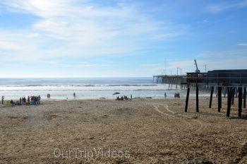Pismo Beach, CA, USA - Picture 20