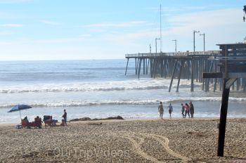 Pismo Beach, CA, USA - Picture 21