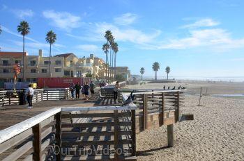 Pismo Beach, CA, USA - Picture 23