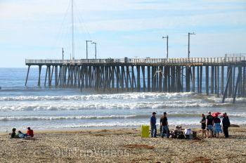Pismo Beach, CA, USA - Picture 24