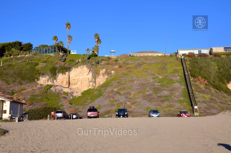 Point Dume State Beach, Malibu, CA, USA - Picture 14 of 25