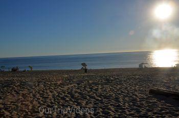 Point Dume State Beach, Malibu, CA, USA - Picture 3