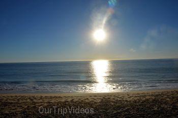 Point Dume State Beach, Malibu, CA, USA - Picture 10